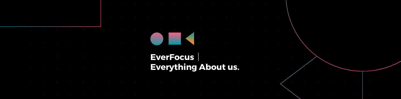 About EverFocus